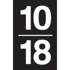 Client Pitchville - 1018