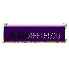 Client Pitchville - Alain Afflelou