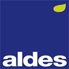 Client Pitchville - Aldes