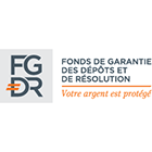 Client Pitchville - FGDR