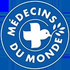 Client Pitchville - Medecins du monde