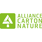 Client Pitchville - Alliance Carton Nature