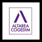 Client Pitchville - Altarea Cogedim