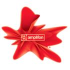 Client Pitchville - Amplifon