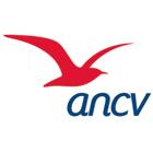 Client Pitchville - ANCV