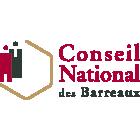 Client Pitchville - Conseil National des Barreaux