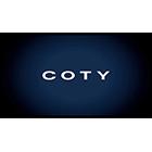 Client Pitchville - coty