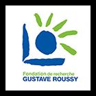 Client Pitchville - Fondation Gustave Roussy
