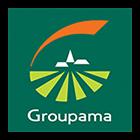 Client Pitchville - compétition Groupama