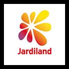 Client Pitchville - Jardiland