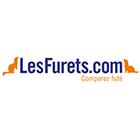 Client Pitchville - lesfurets.com