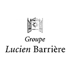 Client Pitchville - lucien barriere