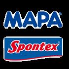Client Pitchville - Mapa Spontex