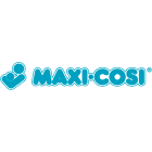 Client Pitchville - Maxi-Cosi