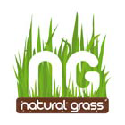Client Pitchville - natural grass