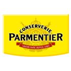 Client Pitchville - parmentier