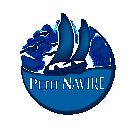 Client Pitchville - Petit Navire
