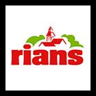 Client Pitchville - consultation d'agences pour Rians