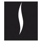 Client Pitchville - Sephora