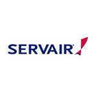 Client Pitchville - servair