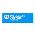 Client Pitchville - SOS Villages Enfants