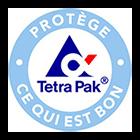 Client Pitchville - Tetra Pak