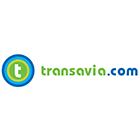 Client Pitchville - transavia
