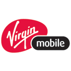 Client Pitchville - Virgin mobile