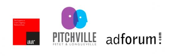 aar-pitchville-adforum