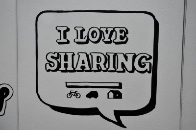 I_love_sharing_at_republica_13