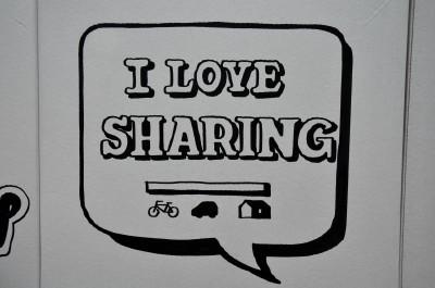 I_love_sharing_at_republica_13
