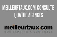 Meilleurtaux.com consulte quatreagences
