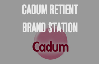 Cadum retient BrandStation